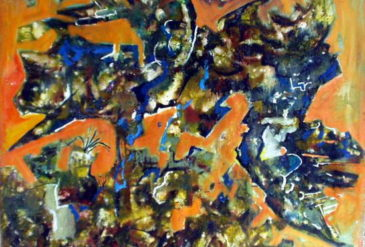 Composition2oil-170x135-1985.4531_2