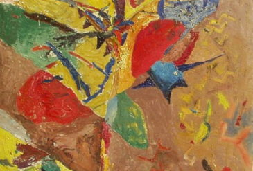 Composition5oil112x112-1987.4531_5