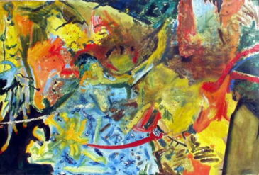 Composition9oil119x79-1988.4531_9